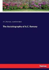 The Autobiography of A.C. Ramsey - A C Ramsey Jean Strickland