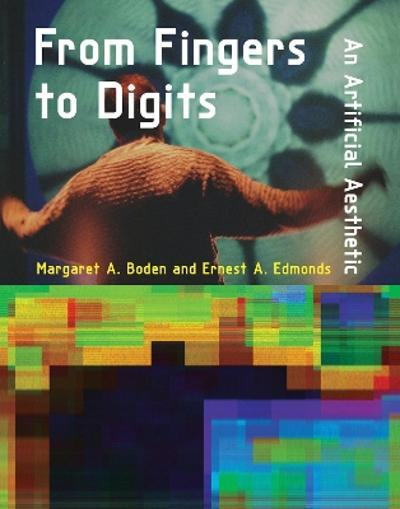 From Fingers to Digits - Margaret A. Boden