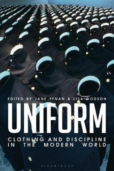 Uniform - Jane Tynan