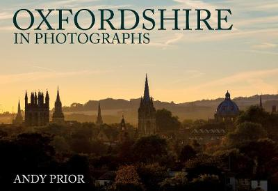 Oxfordshire in Photographs - Andy Prior