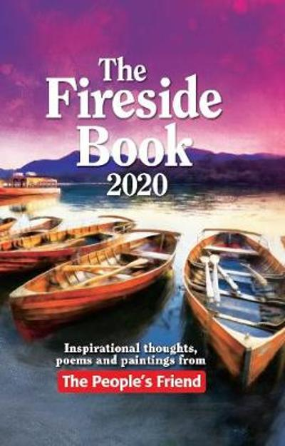 The Fireside Book -