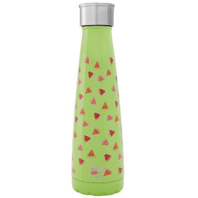 Drikkeflaske 450 ml Watermelon Cooler - S'ip by S'well