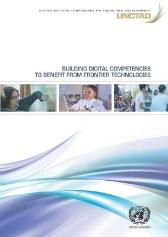 Building digital competencies to benefit from frontier technologies - United Nations Conference on Trade and Development