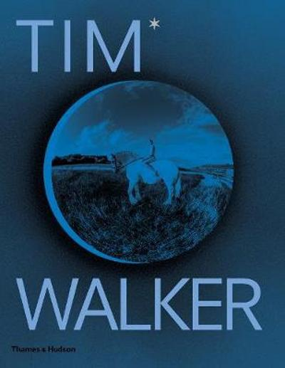 Tim Walker: Shoot for the Moon - Tim Walker