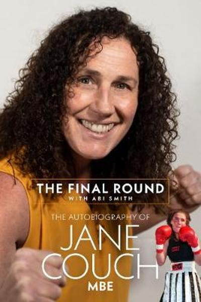 The Final Round - Jane Couch