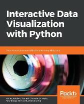 Interactive Data Visualization with Python - Abha Belorkar Sharath Chandra Guntuku Shubhangi Hora Anshu Kumar