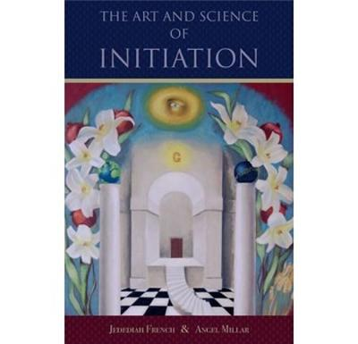 The Art and Science of Initiation - Jedediah French
