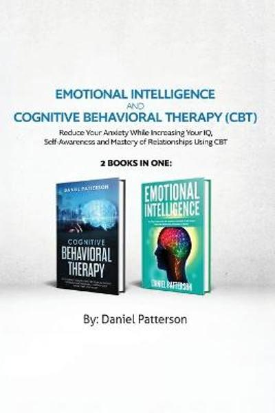 Emotional Intelligence and Cognitive Behavioral Therapy - Daniel Patterson