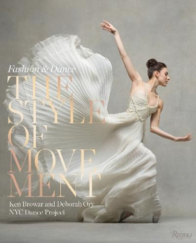 Style of Movement - Ken Browar