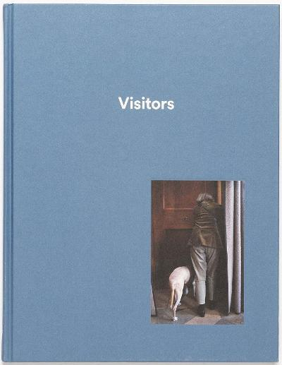 Visitors - Signe Marie Andersen