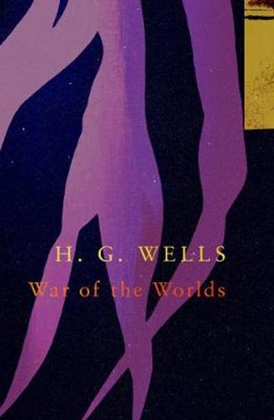 The War of the Worlds (Legend Classics) - H. G. Wells