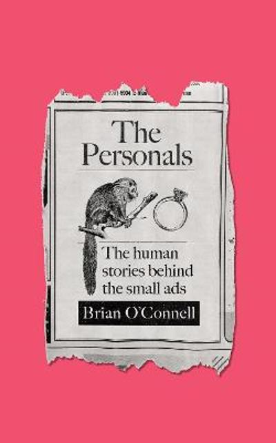 The Personals - Brian O'Connell