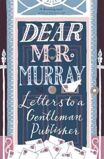 Dear Mr Murray - David McClay