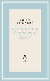 The Naive and Sentimental Lover - John le Carre