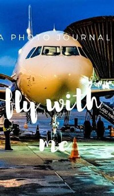 Fly with me - Plane Geeks