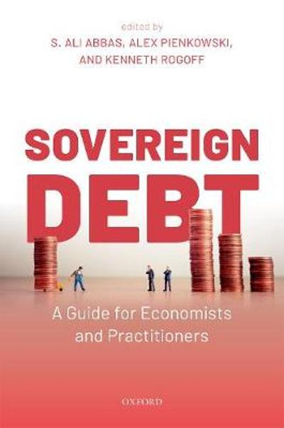 Sovereign Debt - S. Ali Abbas