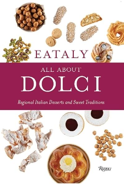 Eataly: All About Dolci - Eataly