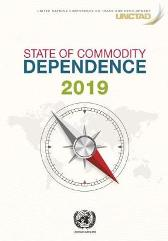 State of commodity dependence 2019 - United Nations Conference on Trade and Development