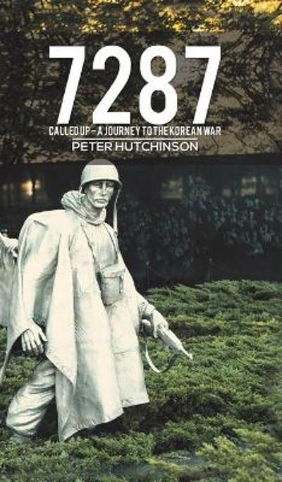 7287 - Peter Hutchinson