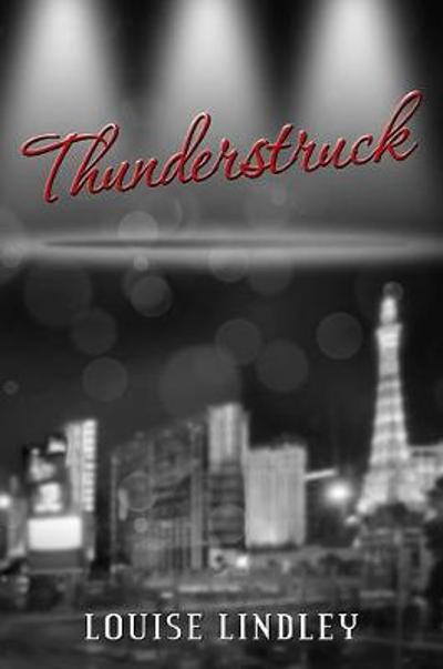 Thunderstruck - Louise Lindley