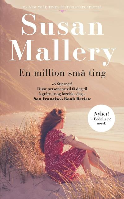 En million små ting - Susan Mallery