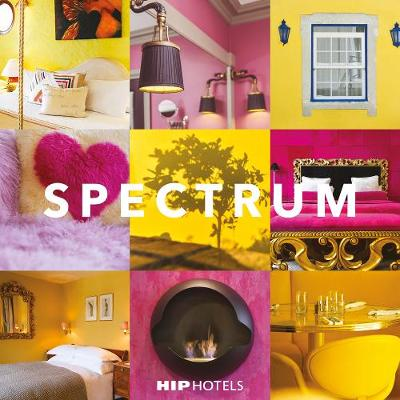 Spectrum IV: The Other Book - HIP Hotels