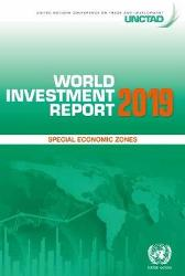 World investment report 2019 - United Nations Conference on Trade and Development