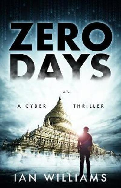 Zero Days - Ian Williams