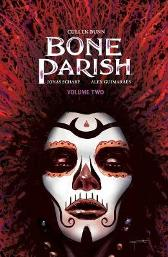 Bone Parish Vol. 2 - Cullen Bunn Jonas Scharf
