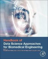 Handbook of Data Science Approaches for Biomedical Engineering - Valentina Emilia Balas Vijender Kumar Solanki Raghvendra Kumar Manju Khari