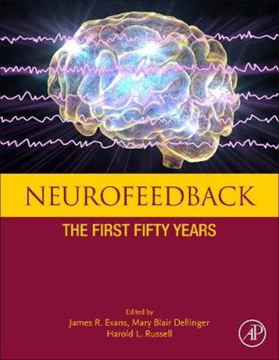 Neurofeedback - James R. Evans