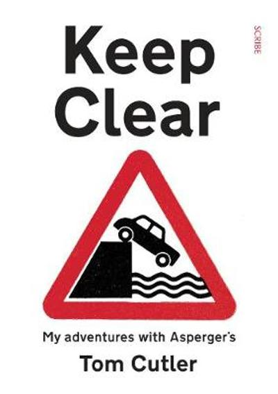 Keep Clear - Tom Cutler
