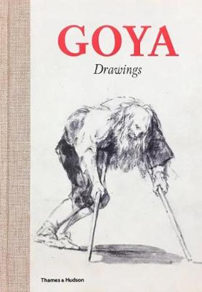 Goya Drawings - Jose Manuel Matilla