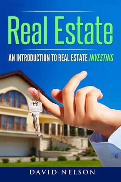 Real Estate - David Nelson