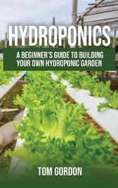 Hydroponics - Tom Gordon