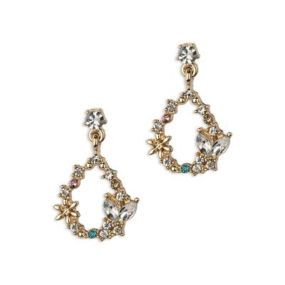 BLUSH Rosalyn Earring - PFG Stockholm