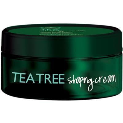 Tea Tree Shaping Cream - Paul Mitchell