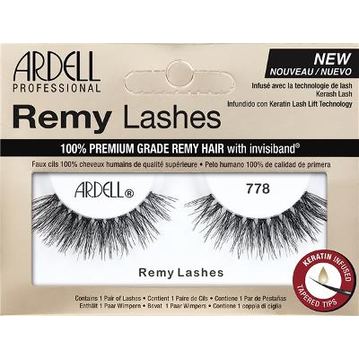 Ardell Remy Lashes 778 - Ardell