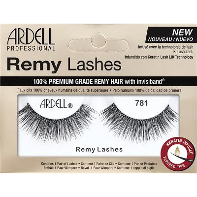 Ardell Remy Lashes 781 - Ardell