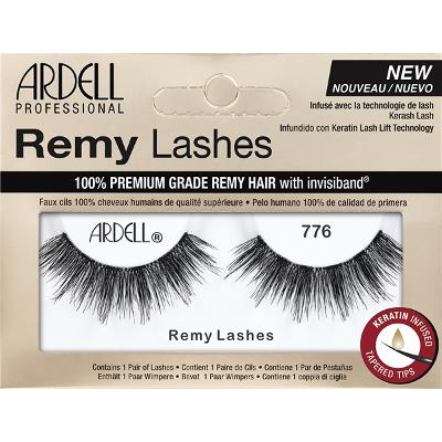 Ardell Remy Lashes 776 - Ardell