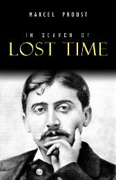In Search of Lost Time [volumes 1 to 7] - Proust Marcel Proust