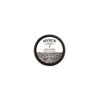MVRCK Dry Paste - Paul Mitchell