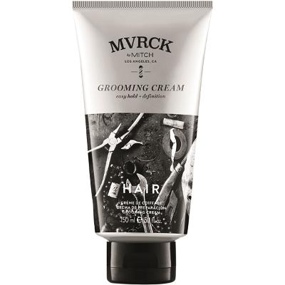 MVRCK Grooming Cream - Paul Mitchell