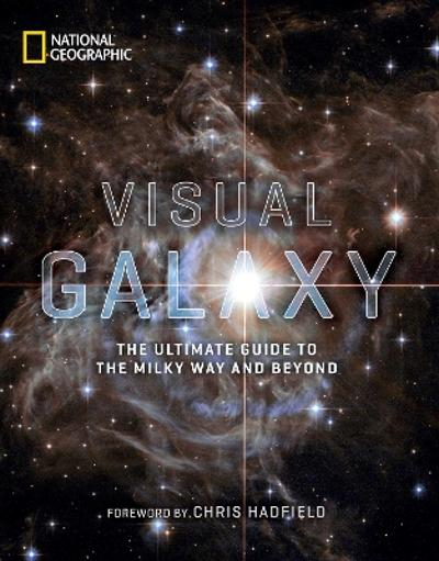 Visual Galaxy - National Geographic