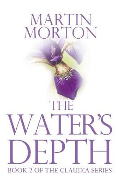 The Water's Depth - Martin Morton