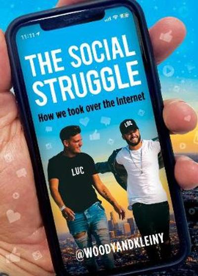 The Social Struggle - Woody and Kleiny