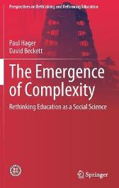 The Emergence of Complexity - Paul Hager David Beckett