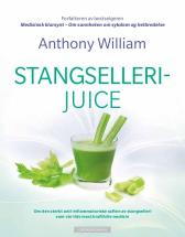 Stangsellerijuice - Anthony William Benedicta Windt-Val