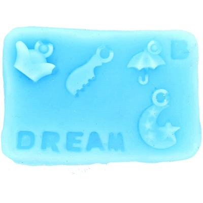 Day Dreamer Wax Melt Shapes - Bomb Cosmetics