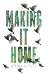 Making It Home -